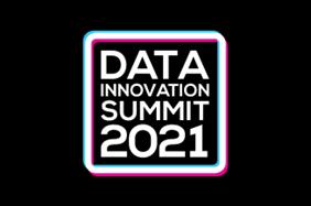 Data Innovation Summit 2021