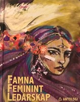 En antologi av 17 kvinnor