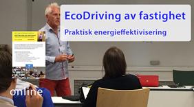 EcoDrive av fastigheter