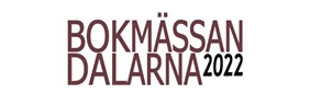 Bokmässan Dalarna - Early bird 2022