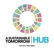 Hållbarhetskonferens 16 september