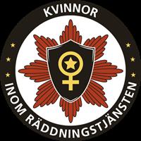 Nätverksträff 2021 - Kiruna