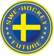 SweHockey Future Registrering spelare 2008