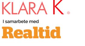 Klara K-dagen 2021
