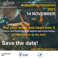 Put your brain and heart into it - neuro- and biofeedback in applied sport psychology