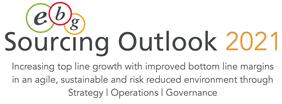 Sourcing Outlook 2021