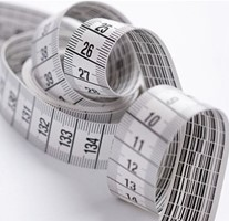 Att mäta och välja rätt